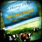 Mature Cheese
