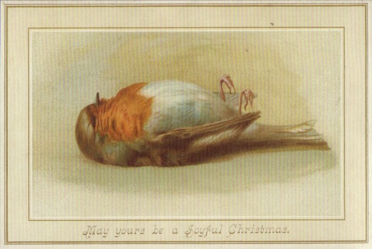 Joyful Christmas