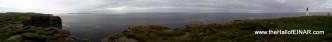 Noup Head Panorama