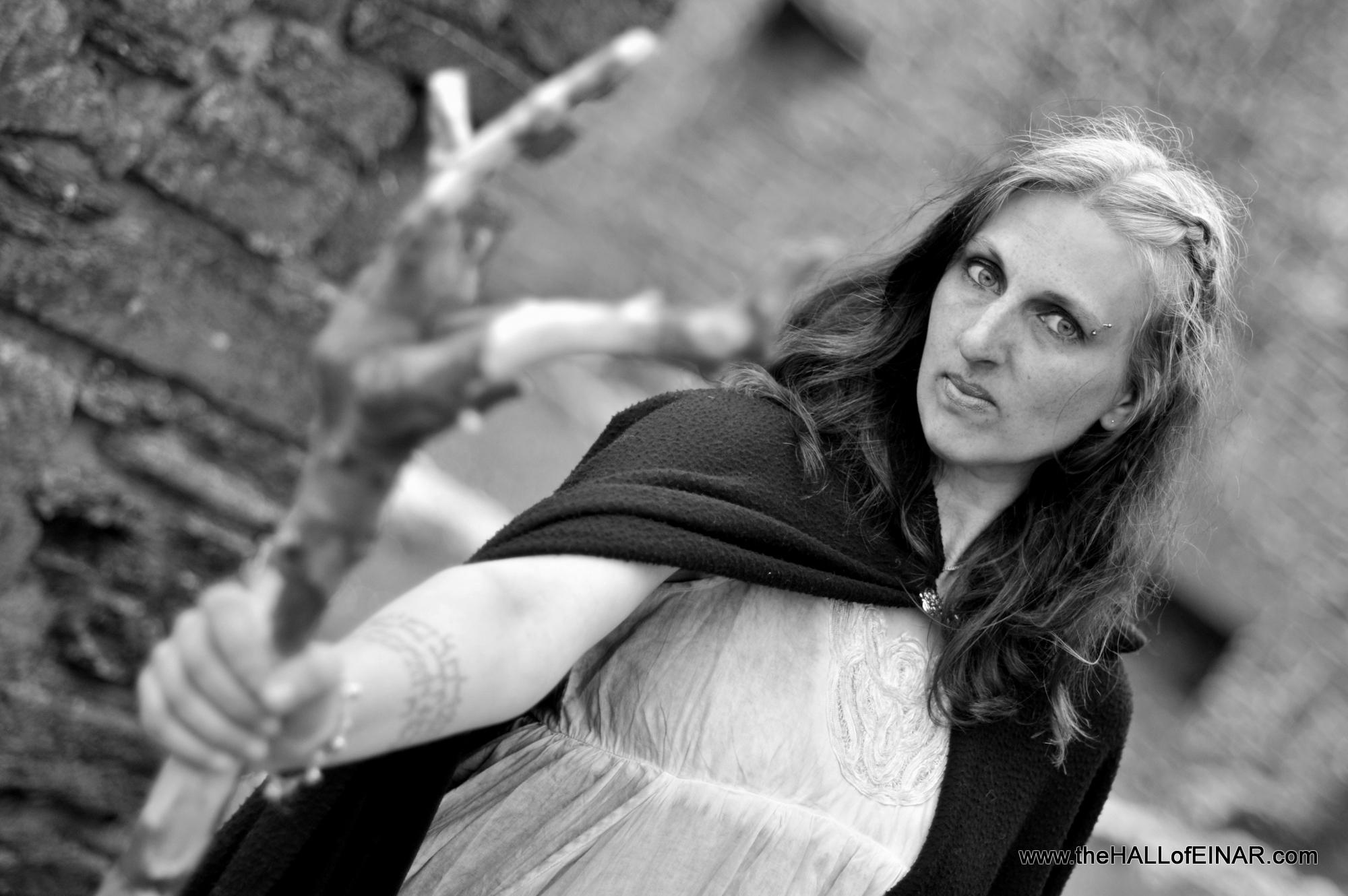 Alicen Geddes  - alicen-geddes.co.uk