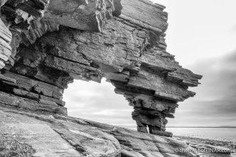 High Heels - The Hall of Einar - photograph (c) David Bailey (not the)