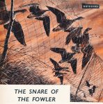 The Snare of the Fowler
