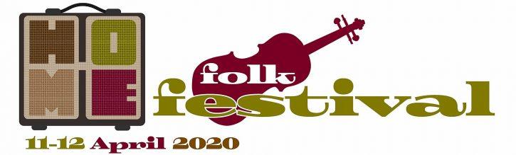 Home Folk Festival