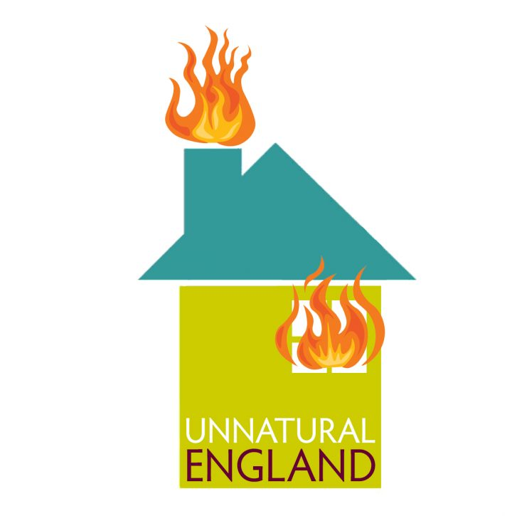 Unnatural-England