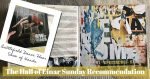 Show of Hands - Sunday Recommendation-6
